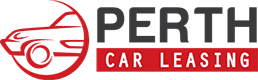 Perth Car Leasing, Long Term Car Hire, Car Rental Perth